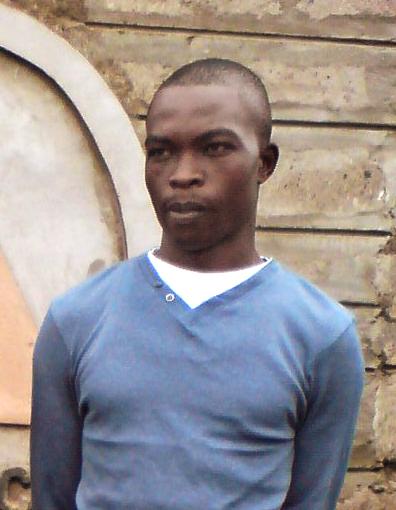 Kilonzo