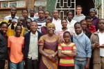 Mentoring-young-pple-camp-April-2011