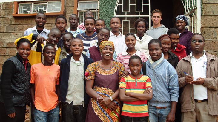 Mentoring-young-pple-camp-April-2011
