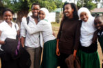 Girls-&-boys-with-Mary-&-Wambui--ftr-img