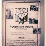 tumaini--poster-1
