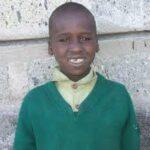 Simon Wangapala
