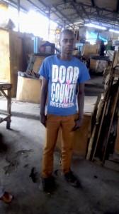 Peter Onyancha