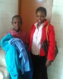 John_Mbugua with Muaboi