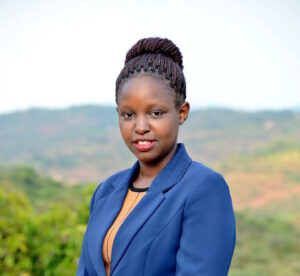 jane-wambui-copy